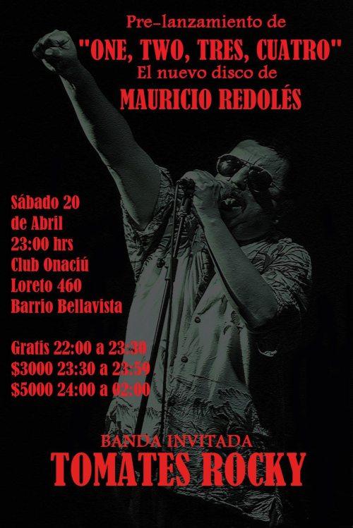 Onaciú 20-04-13 con Redolés